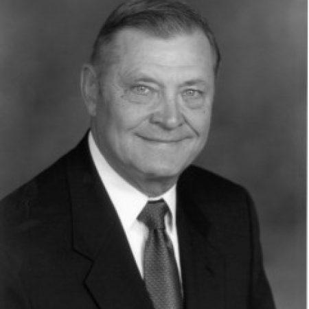 Carl Lipke